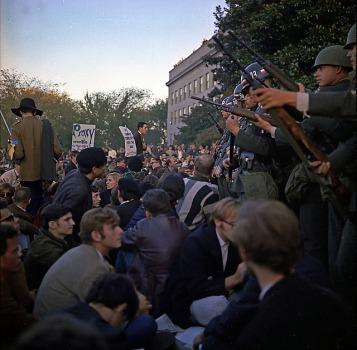 1967 (2)