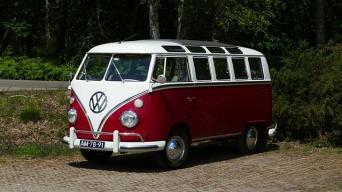 1967(1)