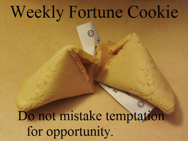 Fortune Cookie (2)